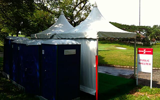 portable-toilet-rental-golf-event-malaysia
