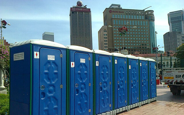 portable-toilet-rental-kuala-lumpur-malaysia