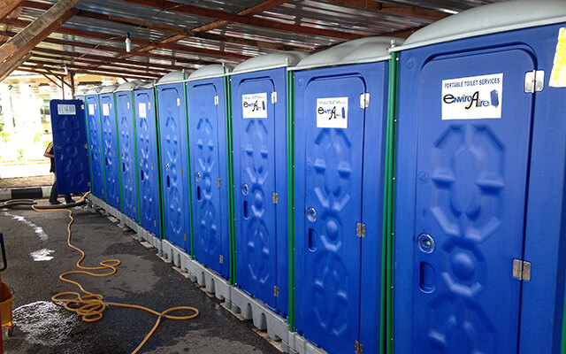 portable-toilet-rental-malaysia-construction