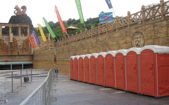 portable-toilet-rental-outdoor-concert-malaysia