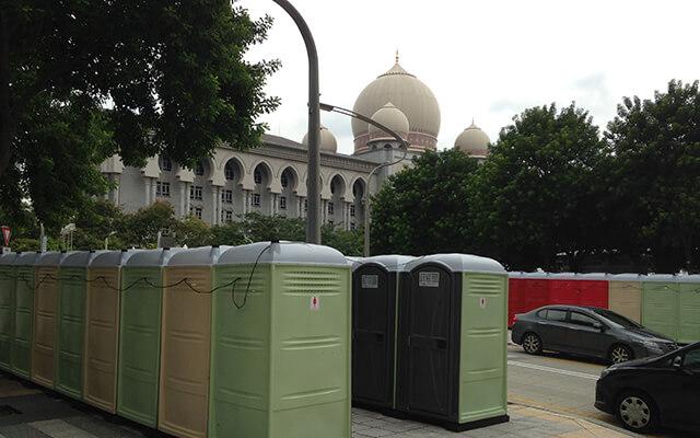 portable-toilet-rental-putrajaya-outdoor-event