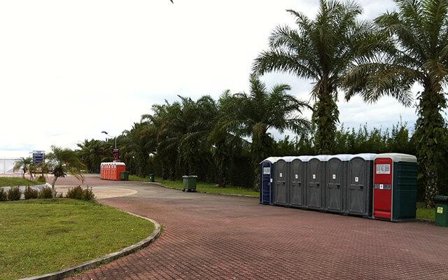 portable-toilet-rental-sepang-race-circuit