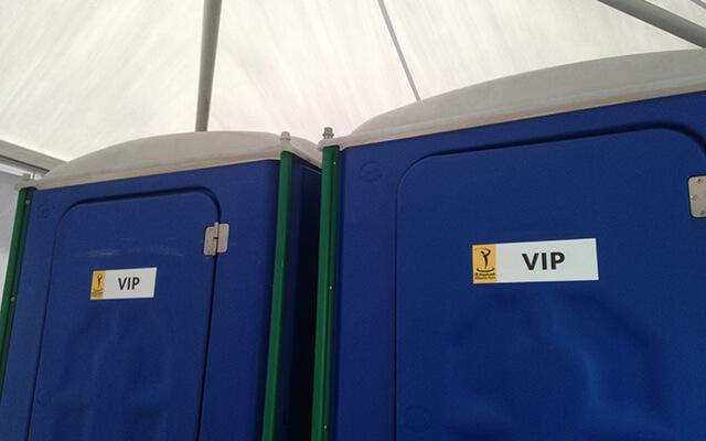 vip-portable-toilet-rental-malaysia